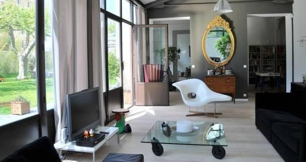 fabrication de menuiseries sch co sur mesure g menos pointalver. Black Bedroom Furniture Sets. Home Design Ideas